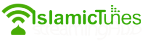 IsalamicTunes Streaming Hub