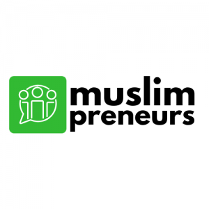 Logo main Mpreneurs Green